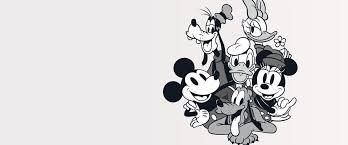 Topolino E I Suoi Amici Disneyit