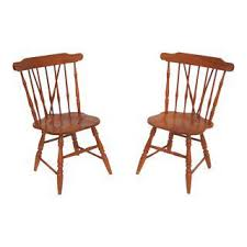 Gently Used & Vintage Early American Decor for Sale at Chairish