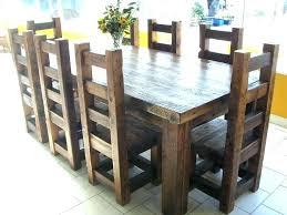handmade dining room chairs handmade dining chairs elegant handmade dining chair handmade dining room chairs in