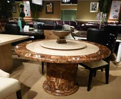 marble dining room table darling daisy: dining table dining table marble marble dining table  dining table dining table marble
