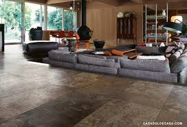 Tile And Decor Denver Tile And Decor Denver Awesome Floor And Decor Denver Tileplano Plus 96