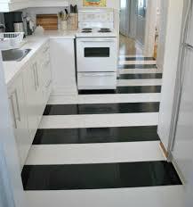 Kitchen Upgrades 13 Kitchen Upgrades That Make Your Home Worth More Hometalk