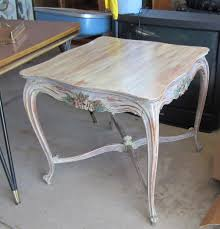 whitewashing furniture with color. Whitewash Furniture. Furniture E Whitewashing With Color