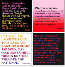 Thankfulness Quotes Beauteous Happy Thanksgiving