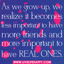 Beautiful Quotes About Friendship Interesting Best Friendship Quotes Top Most Beautiful Best Friend Quotes
