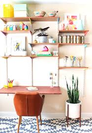diy office wall decor. Office Decor Ideas Cute For Work . Diy Wall R