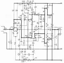car subwoofer amplifier circuit diagram pdf car electronica projects on car subwoofer amplifier circuit diagram pdf