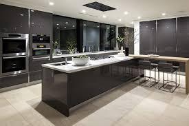 Small Picture Modern kitchen cabinet design