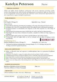 New Grad Nursing Resume Amazing 1723 Nurse Resume Examples Nurse New Grad Nursing Resume Professional