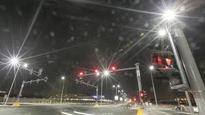 New Light Bright Seeing Abu Dhabi Streets In A New Light From Next Year The
