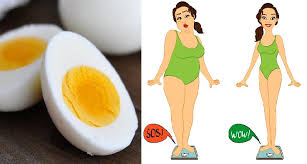 Resultado de imagen para imagenes de dieta