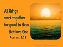 You may select one to be printed in the area opposite the main text of your announcement. 20 Bible Verses About Awesome God