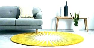 mustard yellow area rug mustard yellow area rugs yellow gray rug mustard yellow area rug medium