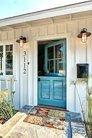 glass dutch door doors garage best kitchen ideas on fiberglass with screen as back d a dutch door