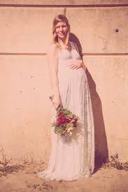 maternity gown maternity wedding dress maternity lace
