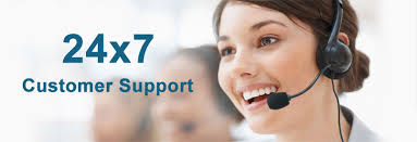 Image result for pic of avg helpline