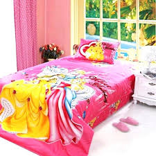 girls bedding sets twin princess bed set little girl and inspired sheets 8 comforter home improvement