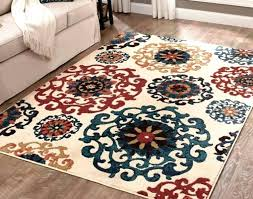 10 by 10 area rugs area rugs 10 x 10 round area rugs 10 x 16