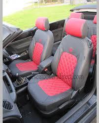 volkswagen vw beetle seat covers