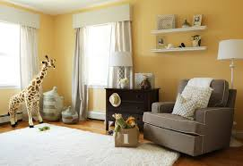 fabulous traditional nursery white rug is baby s room with kids room with cornice curtain nursery rocking chair decoratively swivel chair with animal