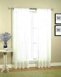 who s 54 inch length curtains excellent top faux linen bedroom a the curtain galleries adorable