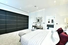 sliding wardrobe door fittings suppliers bedroom doors beautiful w