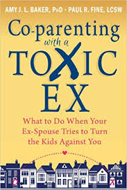 Co Parenting Quotes 66 Amazing Coparenting With A Toxic Ex What To Do When Your ExSpouse Tries