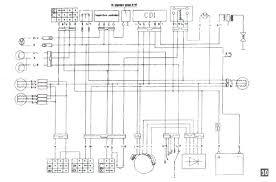 panterra 90cc atv wiring diagram my arctic cat has weak spark then panterra 90cc atv wiring diagram jaguar manuals at