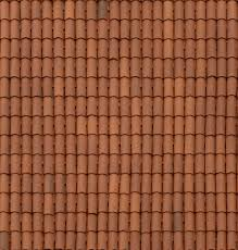 roof tile texture for 3ds max. Modren Texture Ceramic Roof Tile Seamless Texture On Roof Tile Texture For 3ds Max O