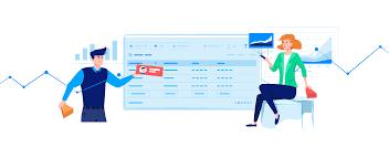 Tables And Charts Creator Wordpress Table Plugin