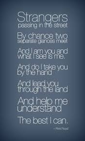Pink Floyd Quotes 54 Best Echoes Pink Floyd LYRICAL POETRY Pinterest Pink Floyd Pink
