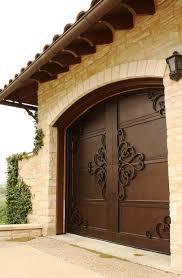 single garage doors with windows. Single Garage Door With Window Medeteranian Ideas - Wind 78 1 Wrought Iron Doors Windows Gates E