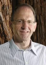 Bert Hesselink. (Stanford University - EE AP) - hesselink