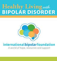 about bipolar disorder international bipolar foundation about bipolar disorder