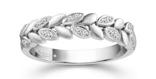 emmy london h samuel diamond rings art deco inspired wedding rings and jewellery from emmy