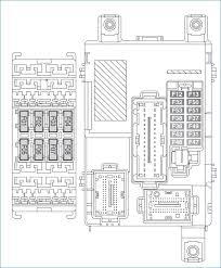 fiat doblo wiring diagram schema wiring diagram online wiring diagram for fiat doblo wiring diagram libraries 1973 fiat automotive wiring diagrams fiat doblo 1