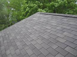 3 tab shingles red. GAF Royal Sovereign 3-Tab Shingles 3 Tab Red S
