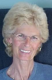 Phyllis Cameron Obituary - Chilliwack, BC