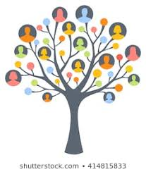 1000 Family Tree Pictures Royalty Free Images Stock Photos And