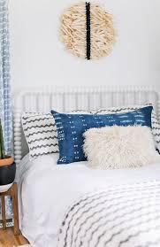 40 DIYs To Update Your Bedroom Custom Diy For Bedroom