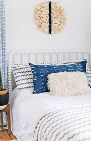 diy bedroom decor projects