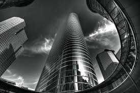 famous architectural photography. Simple Famous Modern Architecture Photographers  In Famous Architectural Photography R