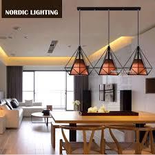 nordic lighting. 66378ba0-df06-404e-81ee-f2a7f58daaa6.jpg Nordic Lighting G