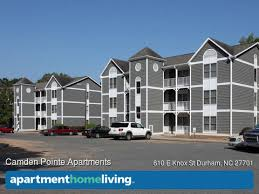 2 bedroom apartments for rent durham nc. photo of camden pointe apartments in durham, north carolina 2 bedroom for rent durham nc