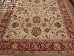 peshawar rug 1 oriental hand woven rug