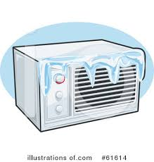 air conditioner clipart. clip art of evaporators air conditioner clipart s