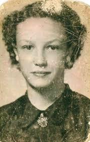 Obituary for Connie Skinner | Schwab Matthews Mortuary
