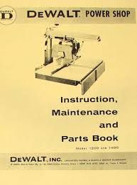 wiring diagram for powerkraft wiring diagrams and schematics mtd hydrostatic lawn tractor parts model 3650002 sears partsdirect audi 80 b4 wiring diagrams