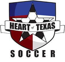 North Texas Soccer Age Chart Parent Information Heart Of Texas Soccer