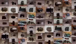 honda cr v fuse box replacement fuse boxes honda cr v fuse box
